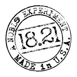 1821manmade2.jpeg