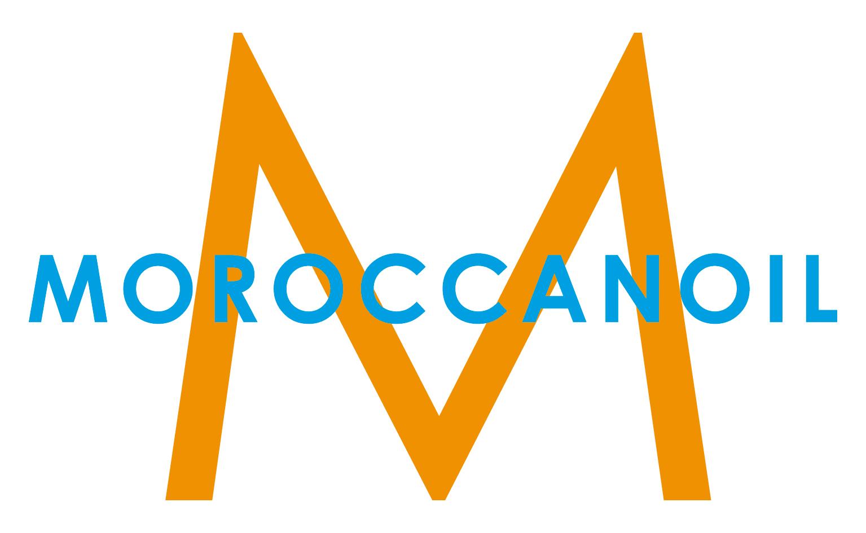 moroccanoil_logo.jpeg