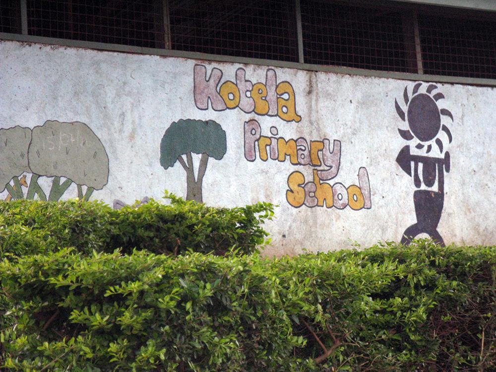 kotela-school2.jpg