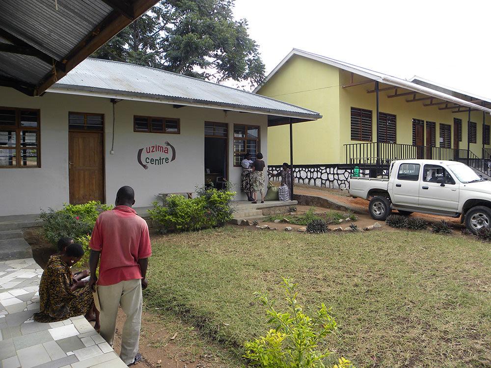 uzima-centre-mwanza1.jpg