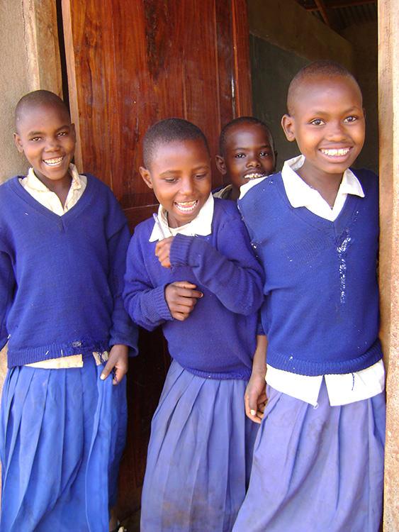 barjomot-scholarship-foundation2.jpg