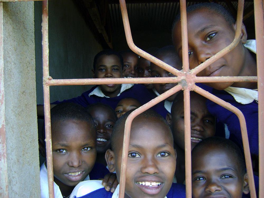 barjomot-scholarship-foundation1.jpg