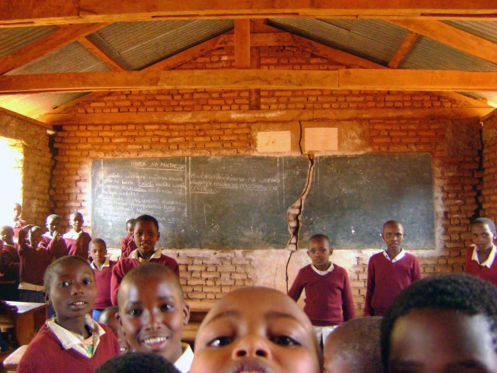 barjomot-scholarship-foundation4.jpg