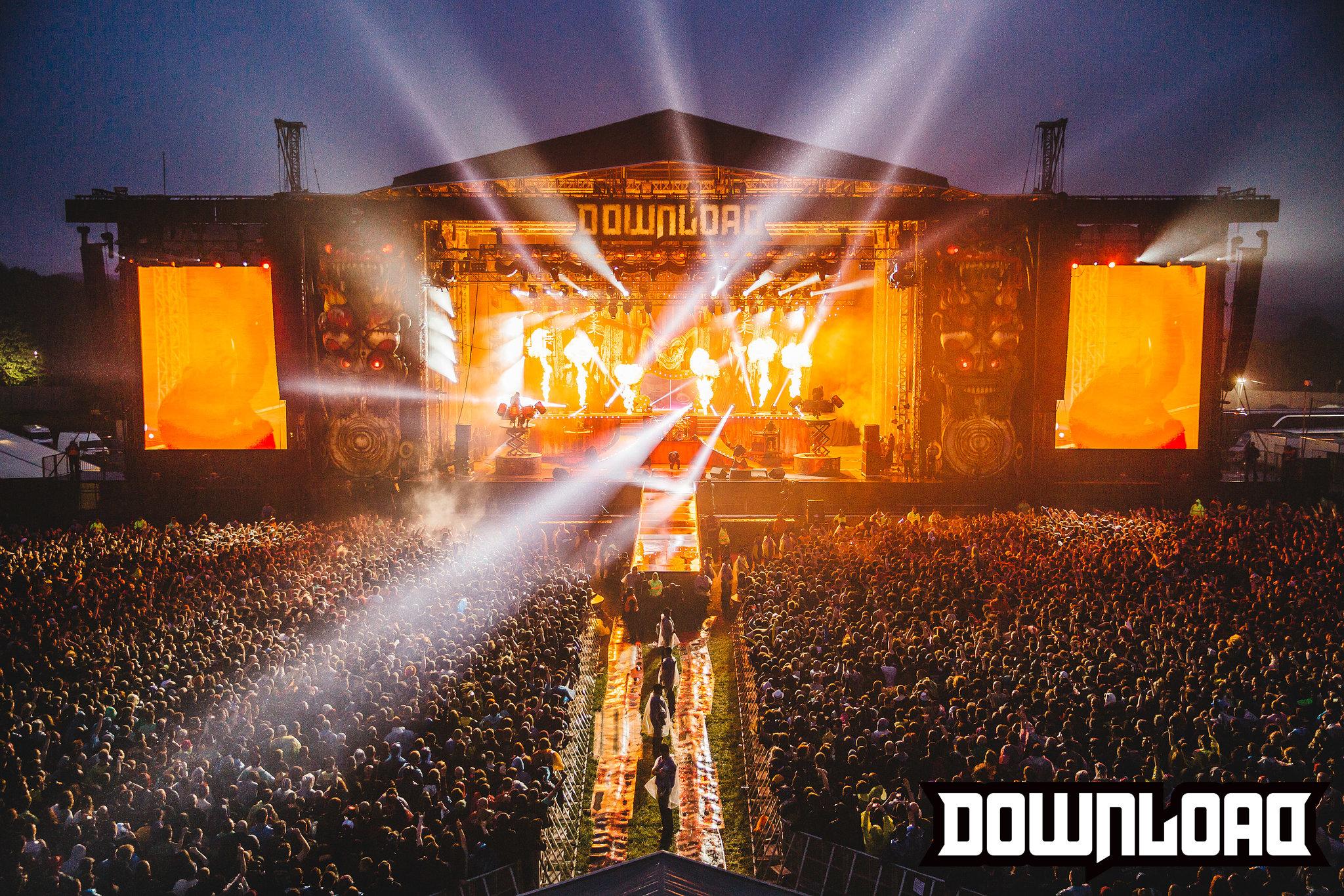 Danny North - Slipknot - Download 2015 - 6db1944a-115a-11e5-a6d8-92ce347ad47a - Web.jpeg