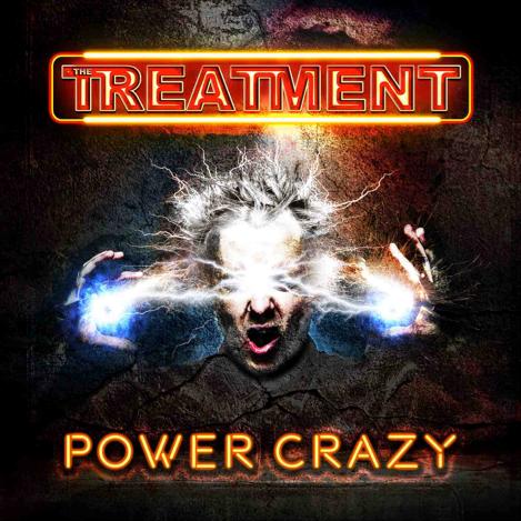 Treatment Power Crazy.png