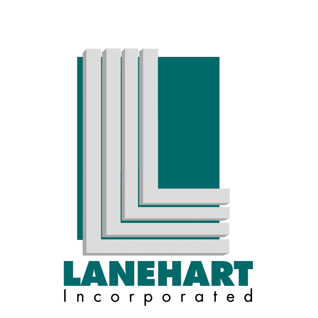 Lanehart.jpg