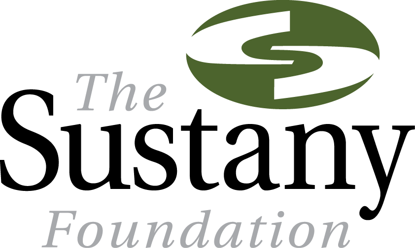 Sustany-logo.png