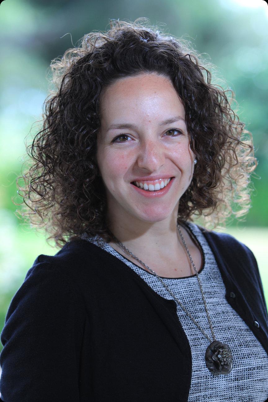 Marissa Rosen - Strategic Digital Communications & Social Media, tailored for today's Corporate Responsibility messaging