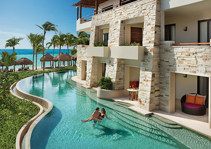 SEARM_EXT_Swimout_Suites_Panoramic_4A.jpg