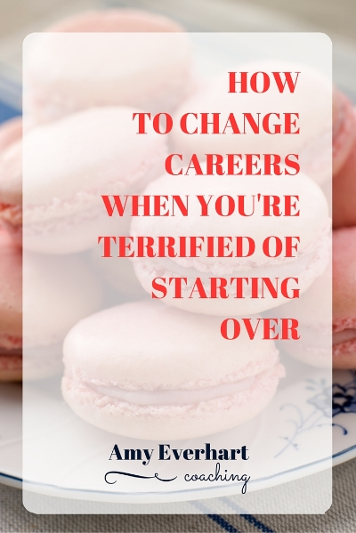 What if my next job is just as unfulfilling as this one? Should I throw away all my progress here just to get out? Maybe. Here's how to tell.