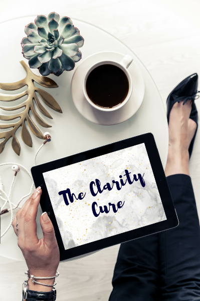The Clarity Cure (3).png