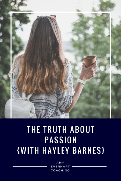 TheTruthAboutPassion