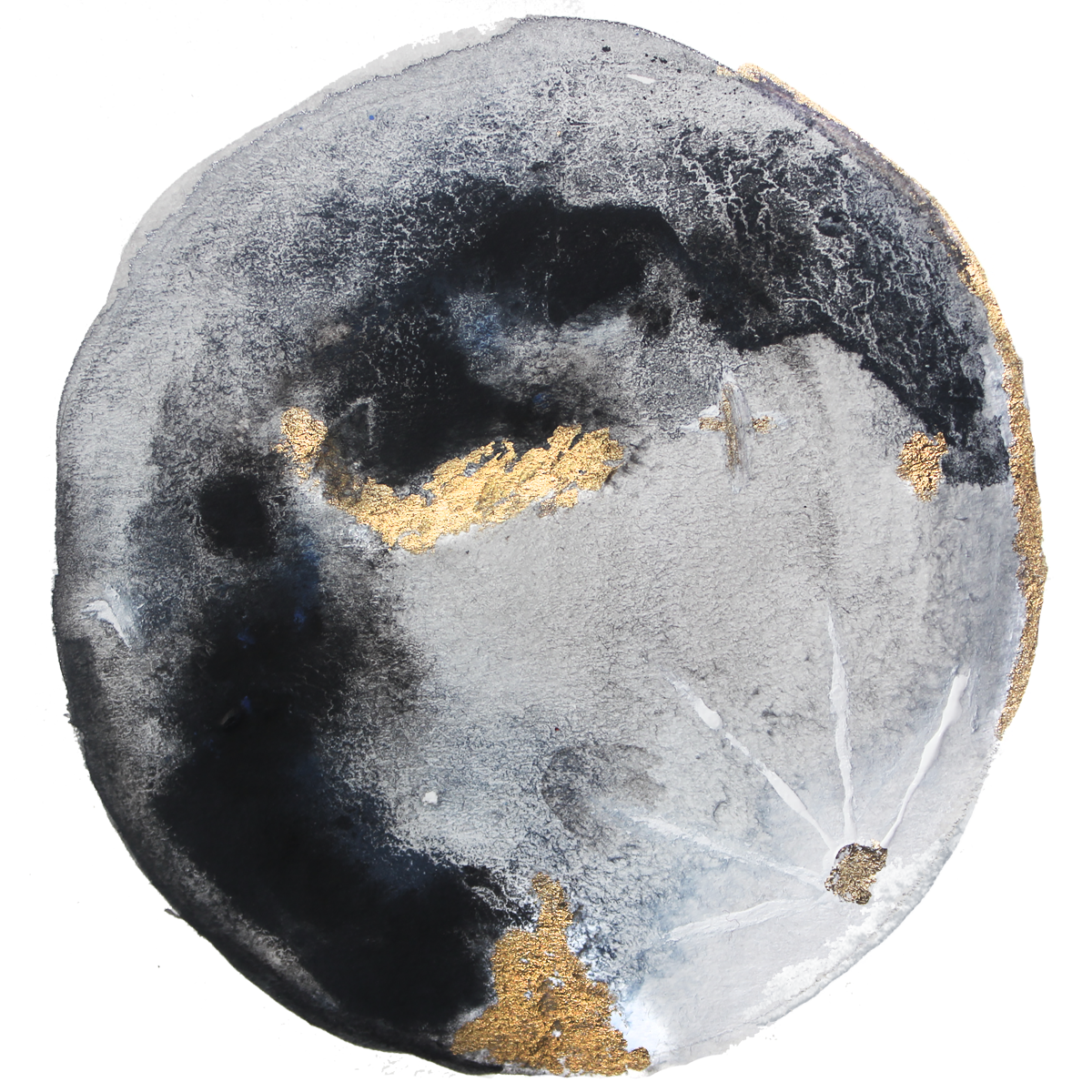 MOON-1.png