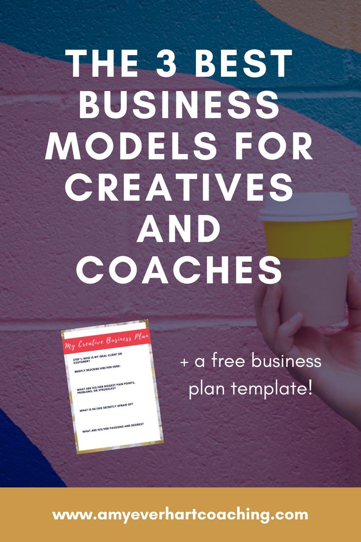 business coaches for entrepreneurs