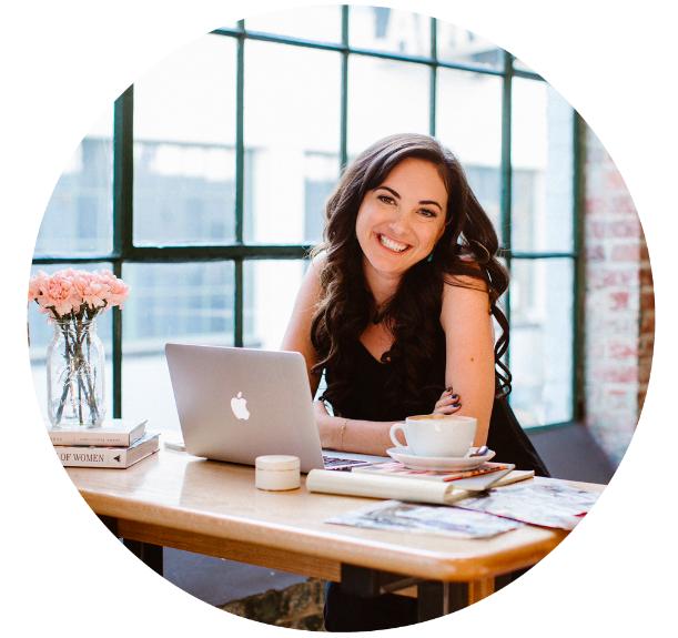 Entrepreneur Coaching For Women-Amy Everhart Coaching.png