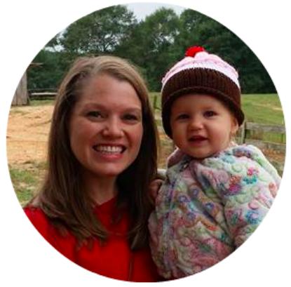Women's Business Coach - Amy Everhart Coaching