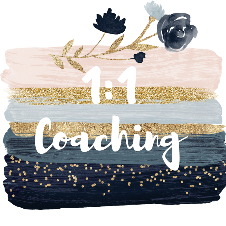 Startup Coaching For Women- Amy everhart Coaching.png