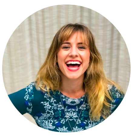 Women's Startup Mentor- Amy Everhart Coaching