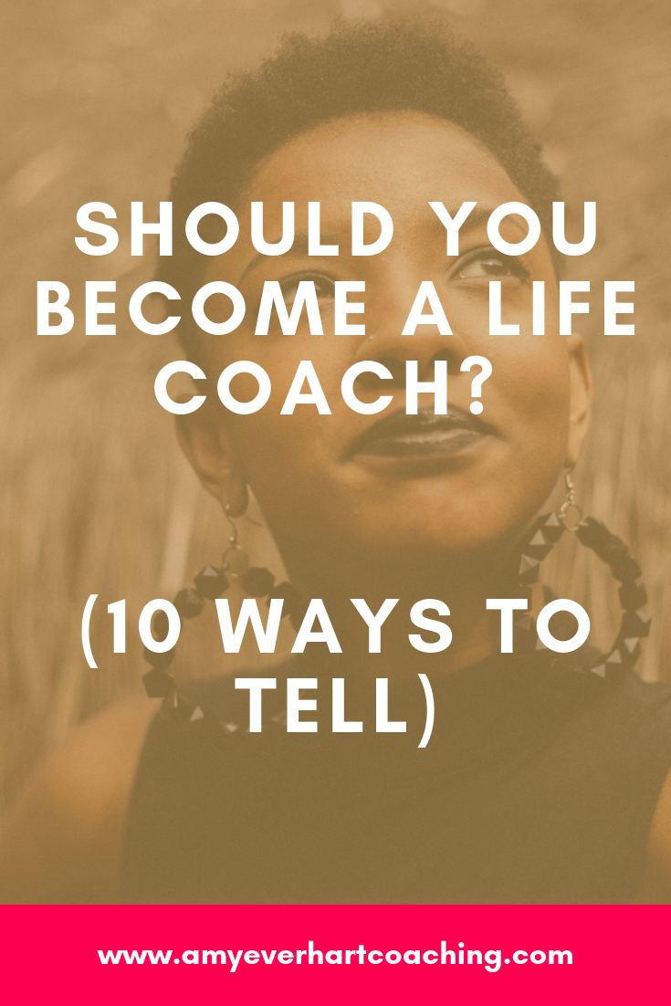 lifecoachbusiness