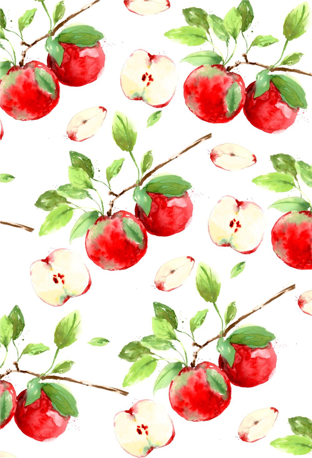 AppleSeason.jpg