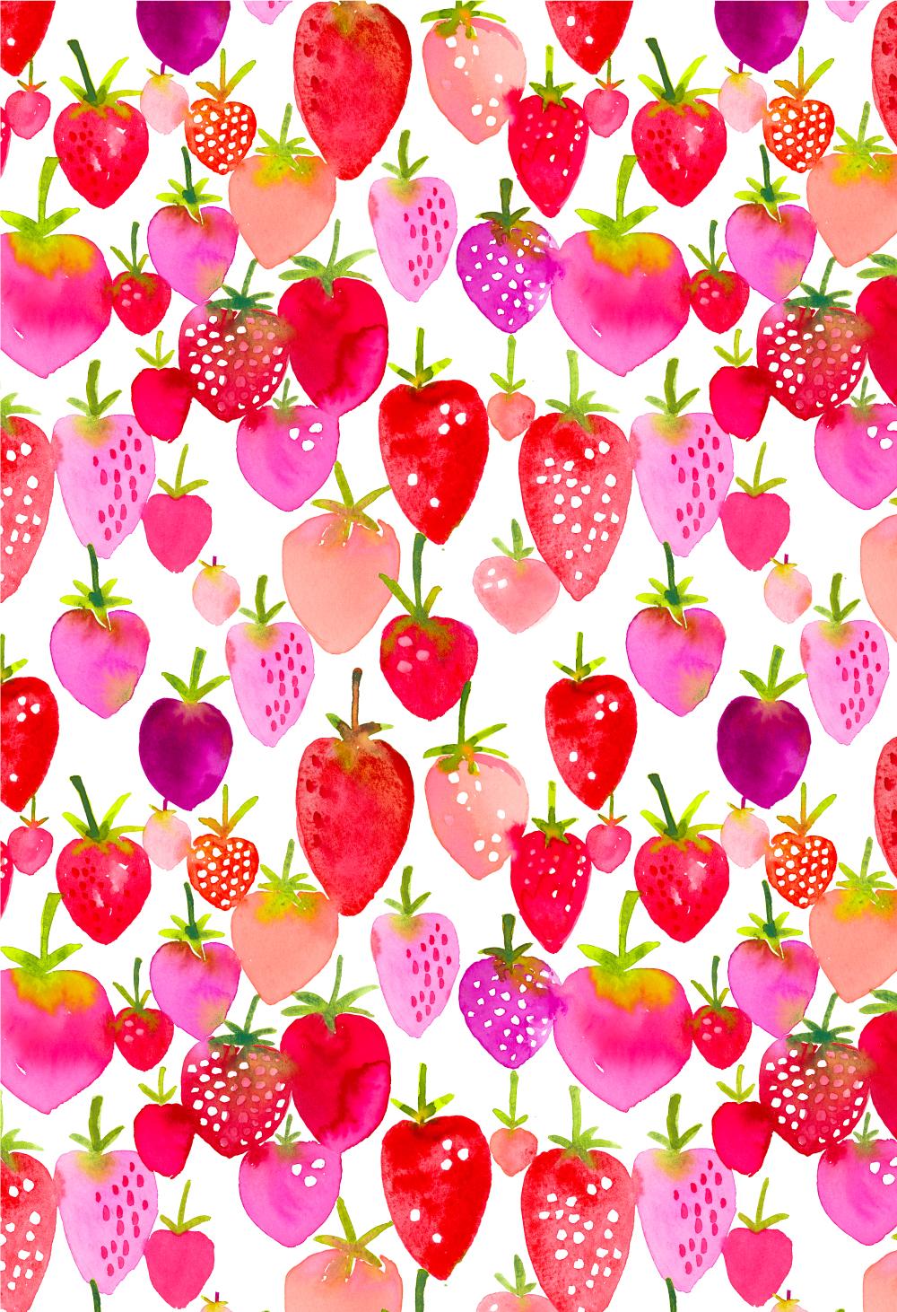 SrawberryFields.jpg