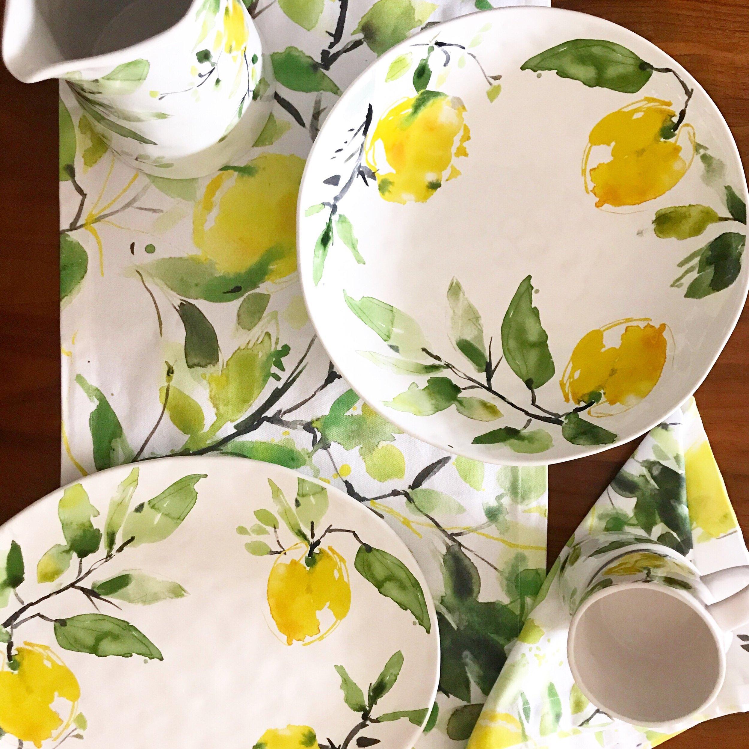 LemonStory.jpg