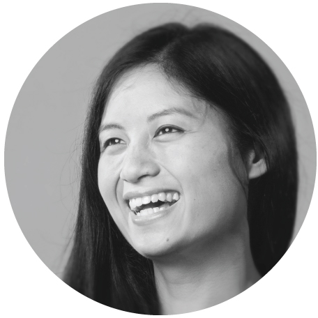 Julia Hu - CEO and Founder of Lark Health