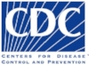 Recognized by the Center for Disease Control and Prevention.