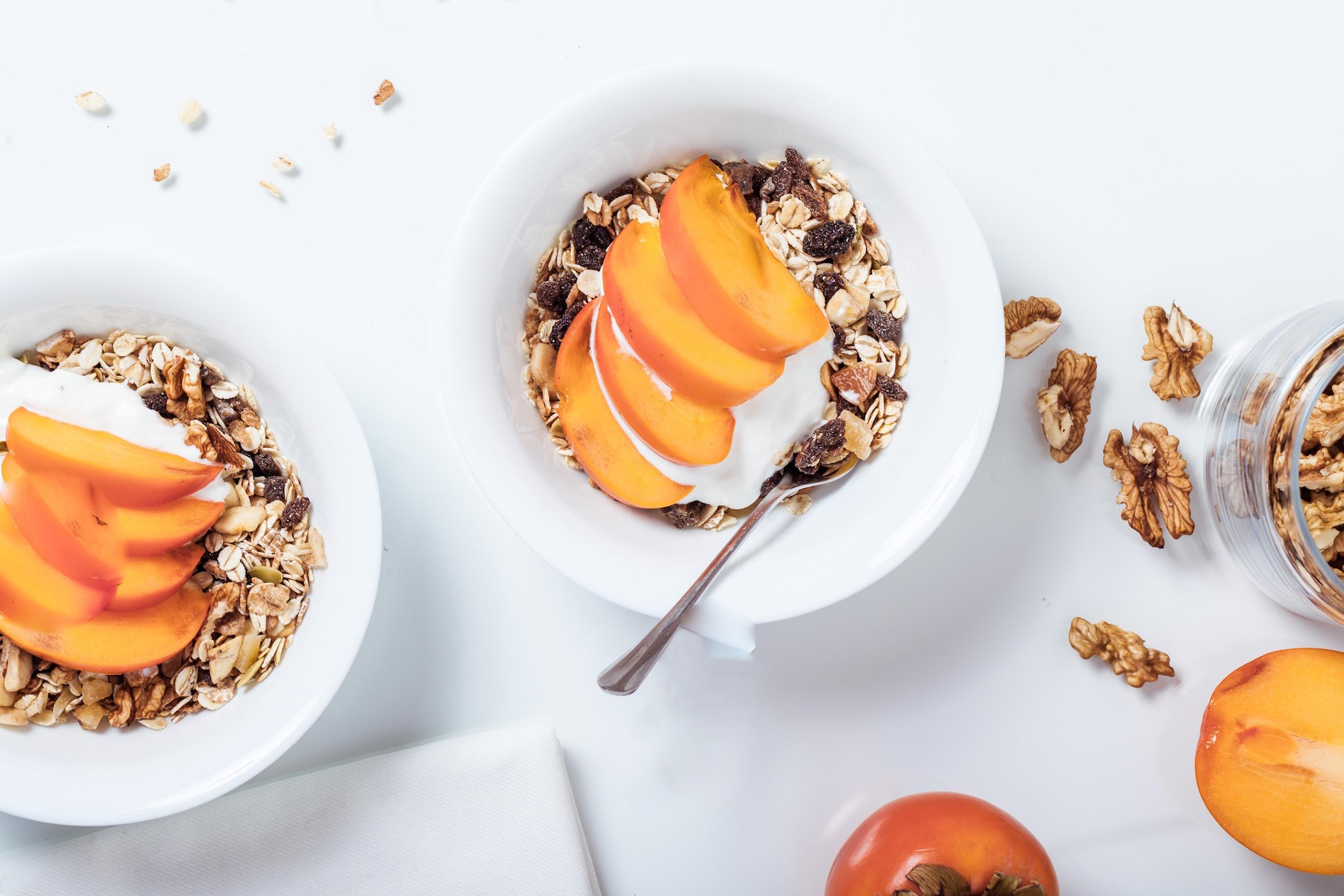 diet for prediabetes