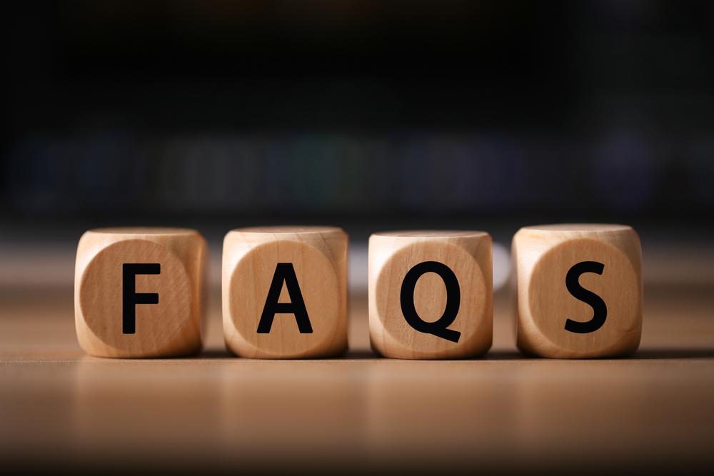 ICD-10 FAQs