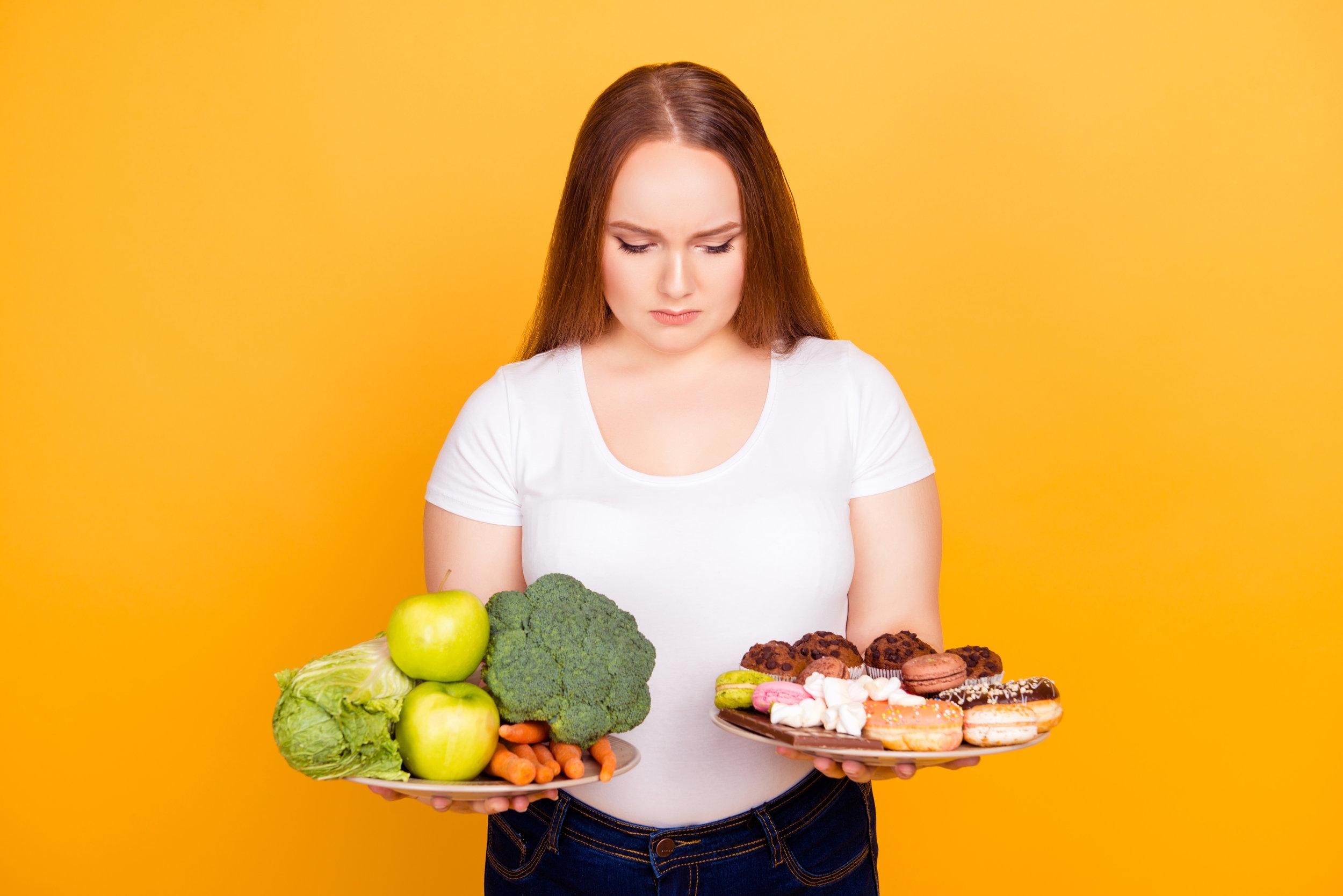 Diabetes Symptoms in Women for Prediabetes