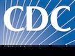 1200px-US_CDC_logo copy.png