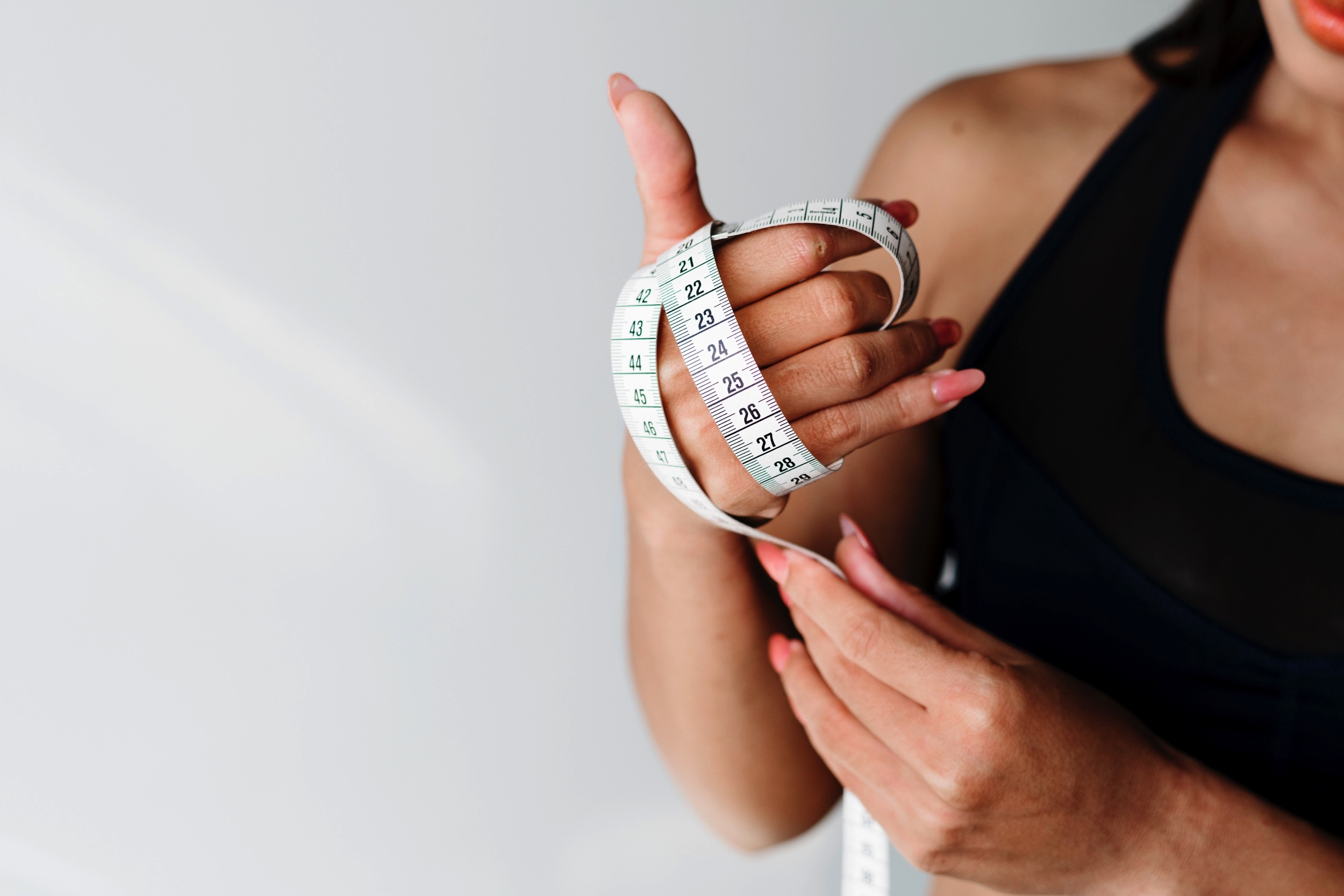 The Top Weight Loss Diets