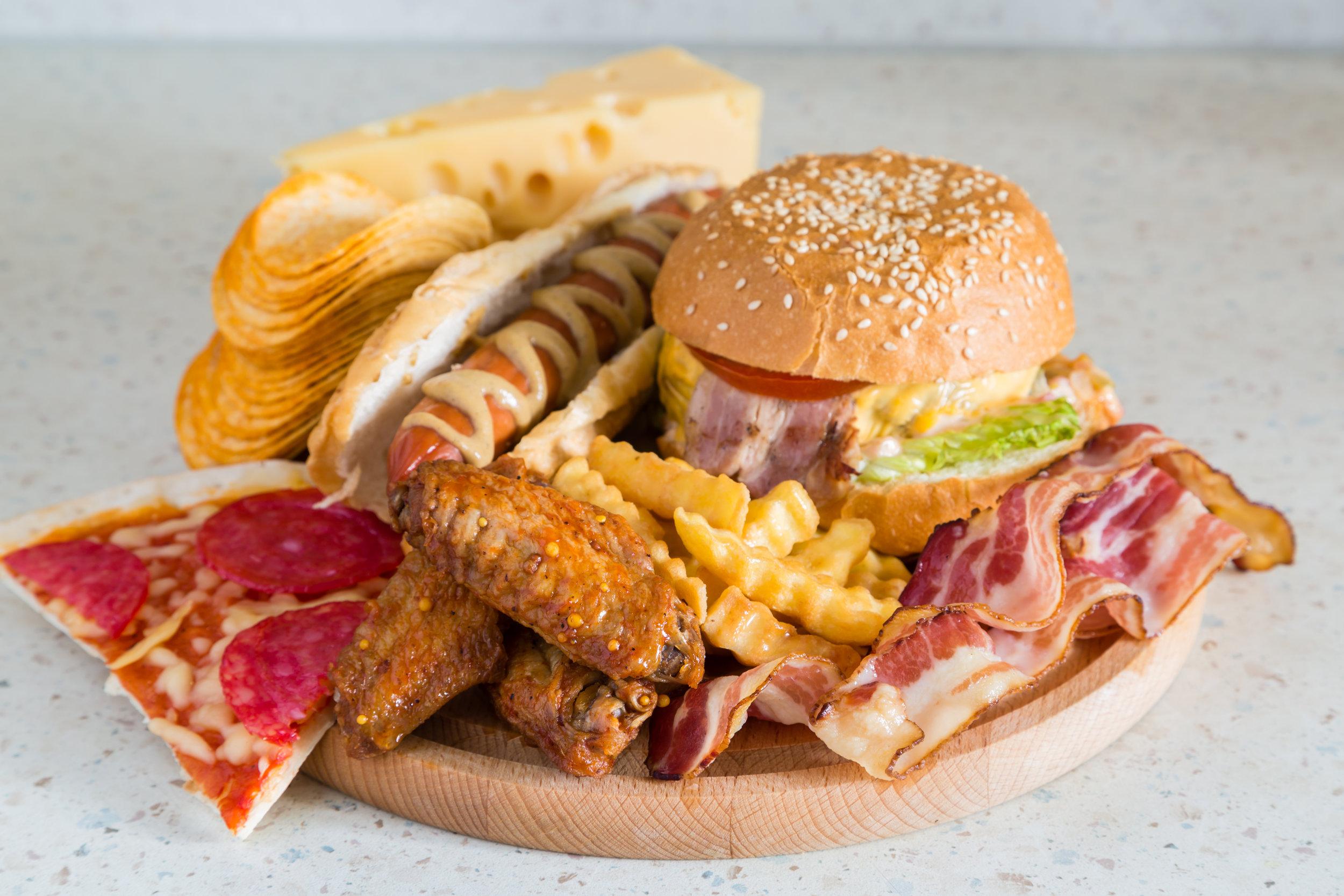 Carbs and a Prediabetic Diet
