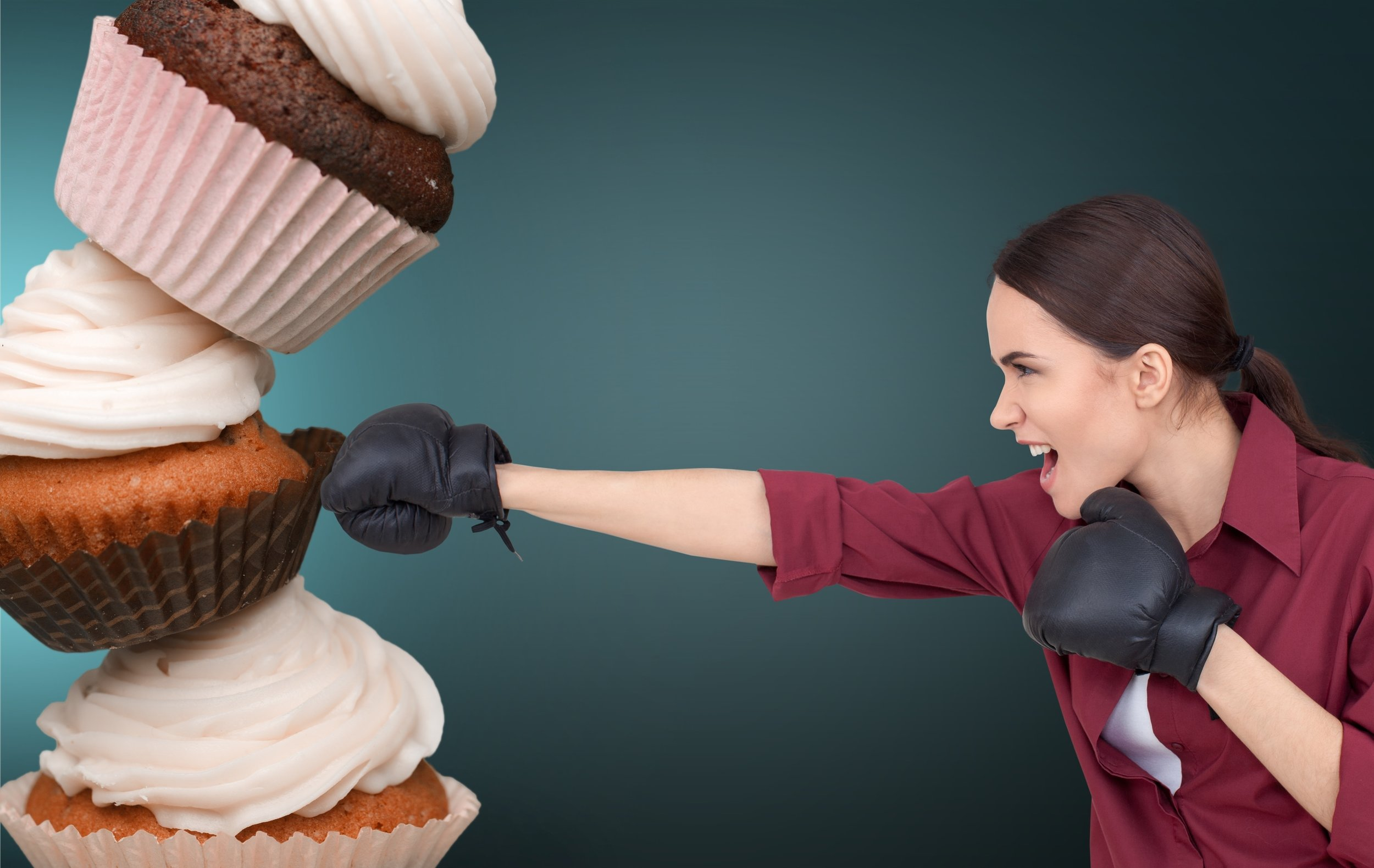 Foods to Avoid on a Prediabetic Diet