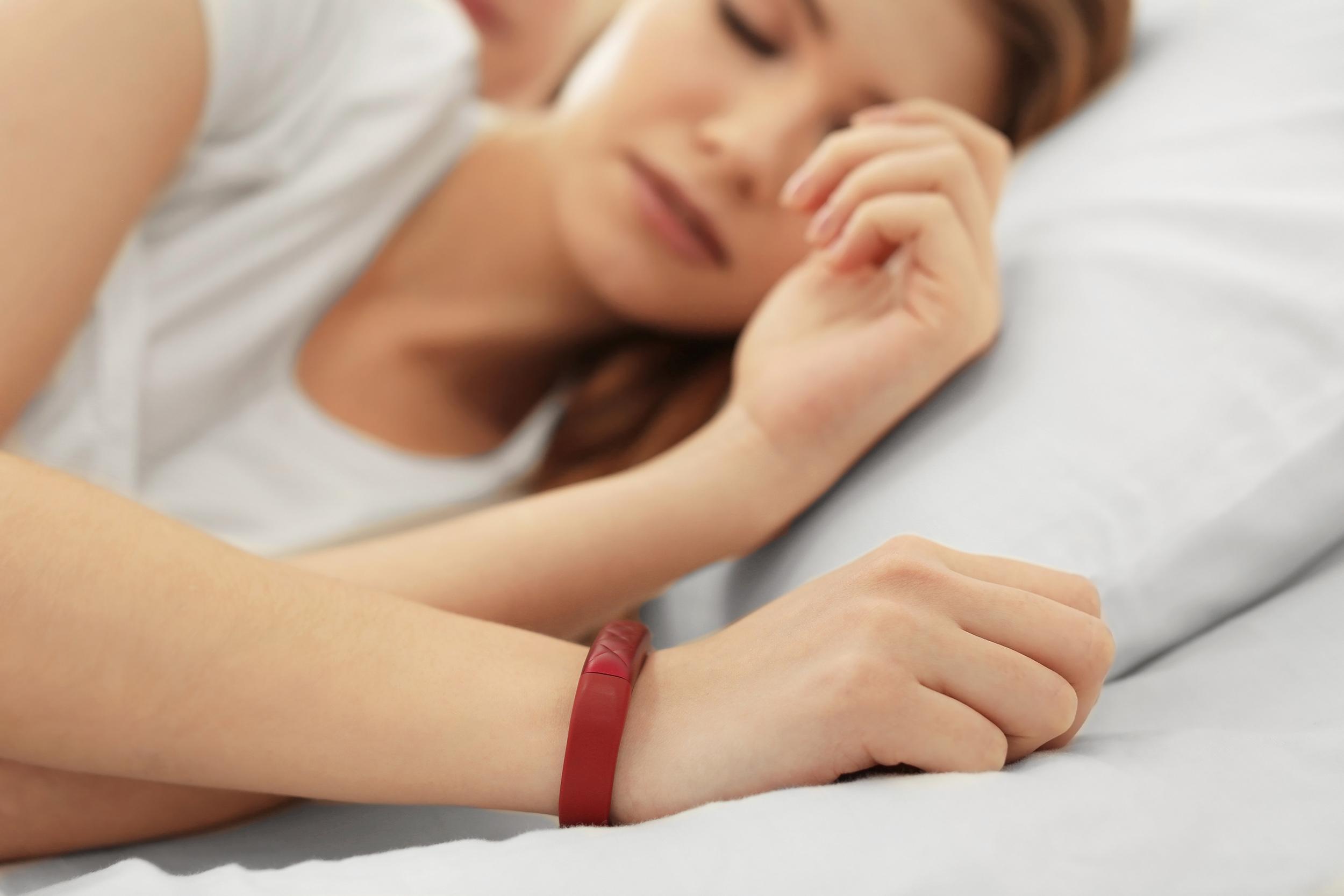 Lark - Sleep Apps -