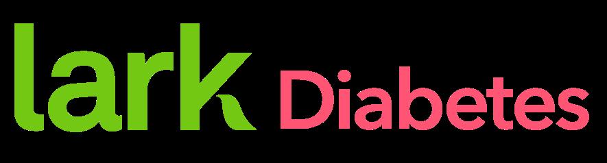 Lark Diabetes