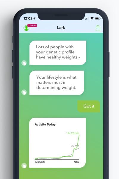 Lark – Design Assets 23andme Activity.jpg