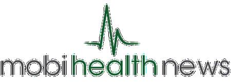 mobi health newa