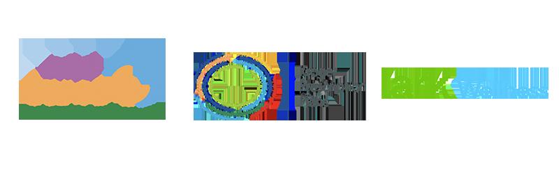 Kroger Prescription Plan and Lark Health