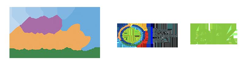 Kroger Cares + Kroger + Lark Health for Lark Employers