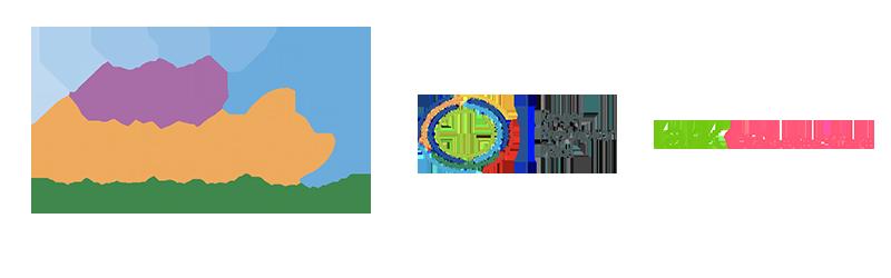 Kroger Cares and Lark Health