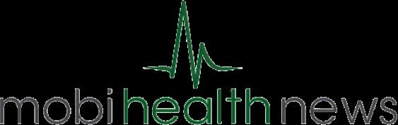 MobiHealthNews recognizes Lark Health's DPP outcomes