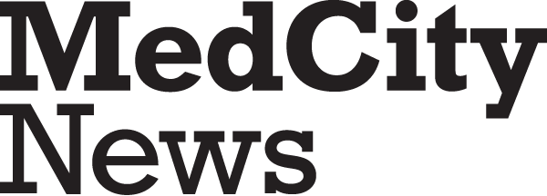MedCity News and Lark Health's Fully CDC Recognized Diabetes Prevention Program