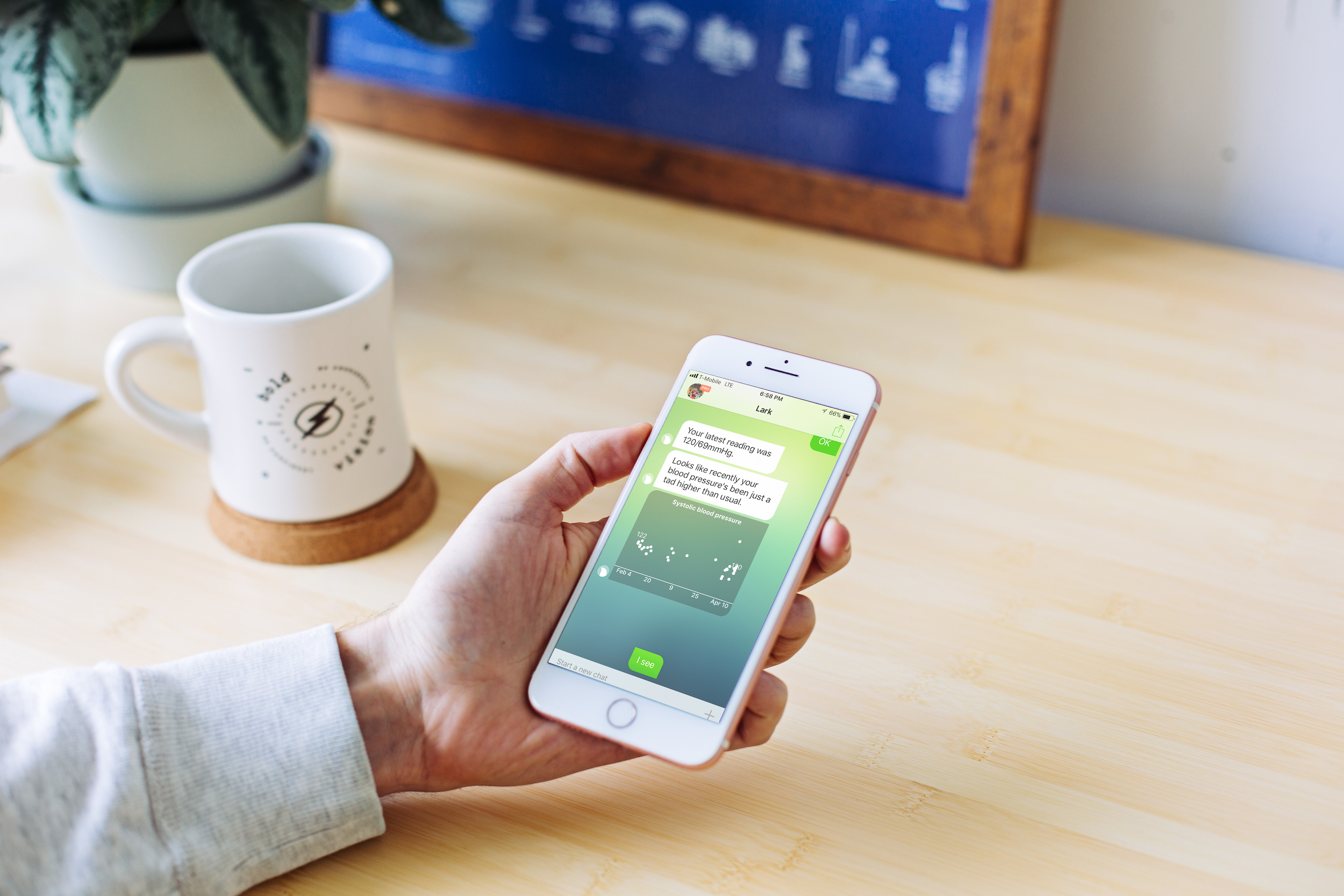 How Healthcare Mobile Apps Can Improve Patient Care