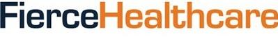 fierce-healthcare-logo.jpg