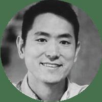 Hyungsoo Kim, Human Body Clock Expert