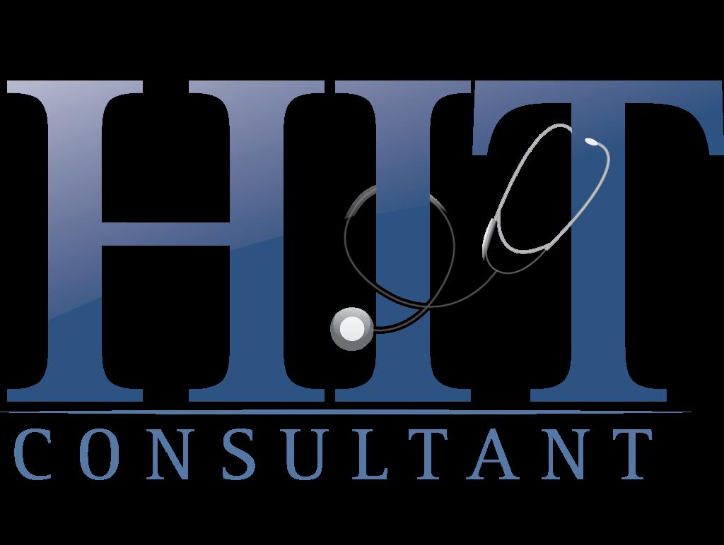 HIT Consultant mention Lark Health