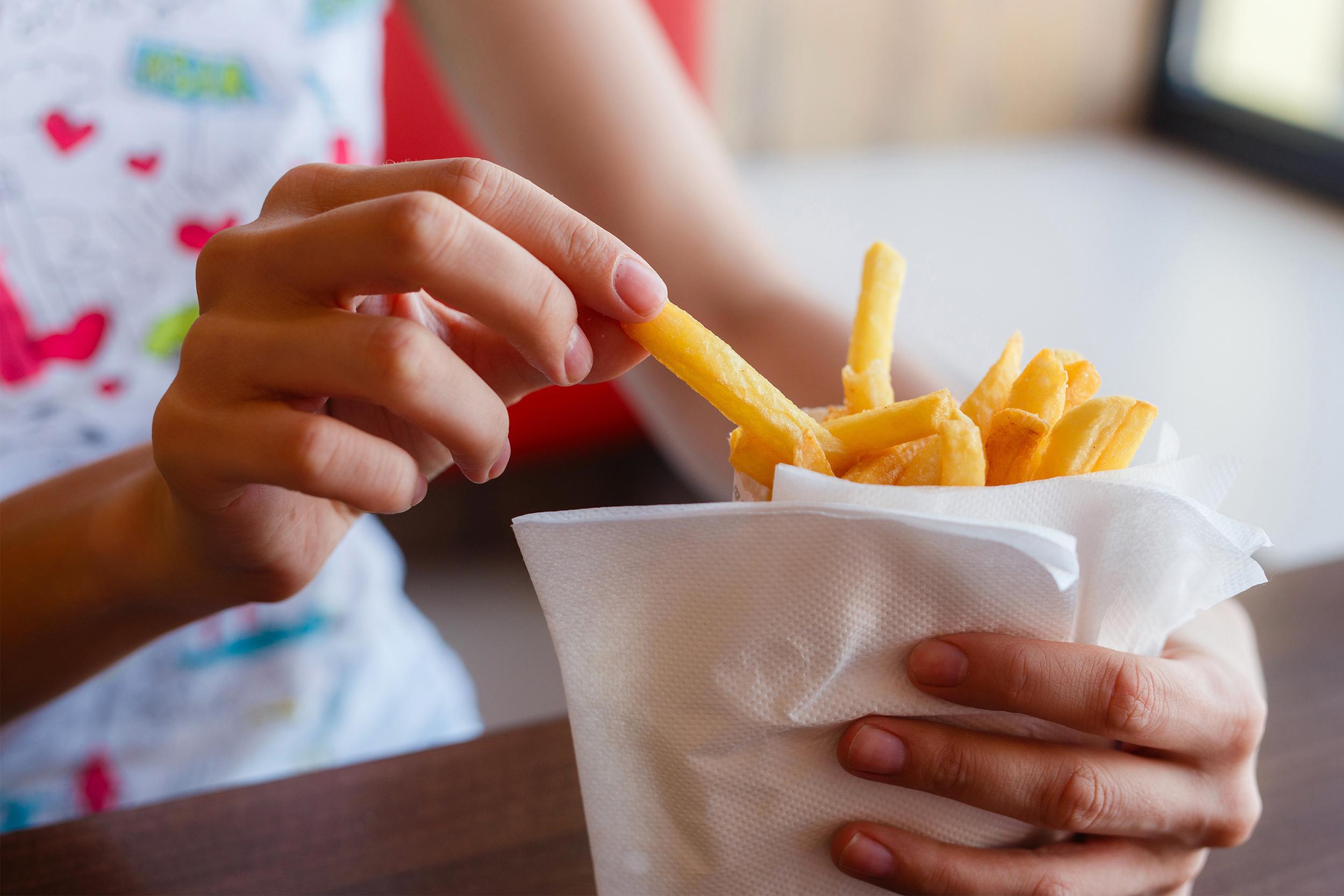 Can I Eat Potatoes With Prediabetes Lark Health