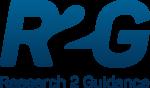 logo_from_Skype-1-e1494929576149.png